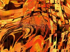 stock-photo-art-abstract-bright-pattern-background-104376320 copy