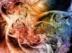 stock-photo-backdrop-of-dimensional-fractal-spirals-and-textures-on-the-subject-of-art-science-and-technology-129431897 copy