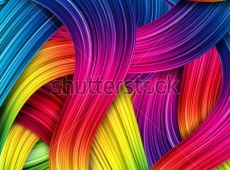 stock-photo-colorful-abstract-background-80072857 copy