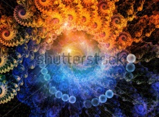 stock-photo-composition-of-spiral-elements-to-serve-as-a-supporting-backdrop-for-projects-on-design-science-145105516 copy