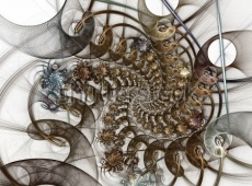 stock-photo-the-pattern-of-the-grid-and-bunches-of-spirals-computer-generated-graphics-136307606 copy