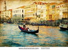 stock-photo-amazing-venice-artwork-in-painting-style-53377333